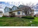 3450 Lost Lake Pl - Photo 2