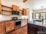 1092 Middle Broadview Rd - Photo 20