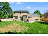 2601 Brownstone Ct - Photo 31