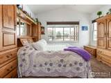 5491 Lighthouse Point Ct - Photo 17