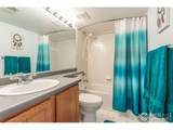5491 Lighthouse Point Ct - Photo 23