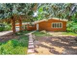 245 Brook Pl - Photo 2