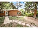 245 Brook Pl - Photo 3