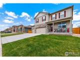 3712 Torch Lily St - Photo 1