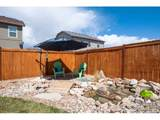 3712 Torch Lily St - Photo 25