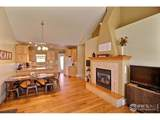 3018 68th Ave - Photo 10