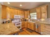 3018 68th Ave - Photo 15