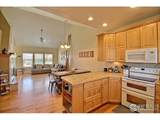 3018 68th Ave - Photo 16