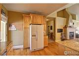 3018 68th Ave - Photo 17