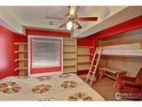 3018 68th Ave - Photo 36