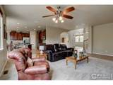 935 Lawson Ct - Photo 10