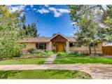 5808 Knoll Crest Ct - Photo 1