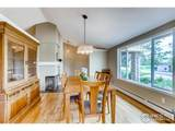 5808 Knoll Crest Ct - Photo 17