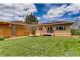 5808 Knoll Crest Ct - Photo 38