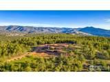 3535 Eagle Ridge Rd - Photo 33