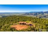 3535 Eagle Ridge Rd - Photo 34