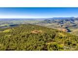 3535 Eagle Ridge Rd - Photo 4