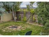 12705 Appaloosa Ave - Photo 24