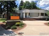605 College Ave - Photo 2