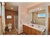 1336 52nd Ave Ct - Photo 20