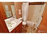 1336 52nd Ave Ct - Photo 23
