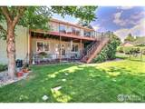 1336 52nd Ave Ct - Photo 33