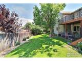 1336 52nd Ave Ct - Photo 34