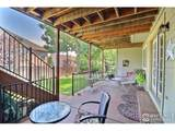 1336 52nd Ave Ct - Photo 35