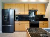 4650 Holiday Dr - Photo 14