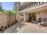 4475 Laguna Pl - Photo 24