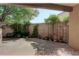 4475 Laguna Pl - Photo 25