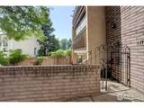 4475 Laguna Pl - Photo 26
