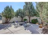 4475 Laguna Pl - Photo 28
