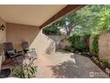 4475 Laguna Pl - Photo 4