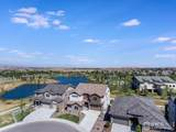 3741 Mount Powell Dr - Photo 4