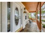18100 Outlook Ct - Photo 4