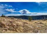 5280 Ridge Rd - Photo 12