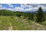 5280 Ridge Rd - Photo 15