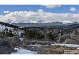 5280 Ridge Rd - Photo 3