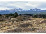 5280 Ridge Rd - Photo 8