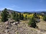 5250 Ridge Rd - Photo 14