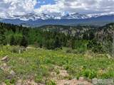 5250 Ridge Rd - Photo 5