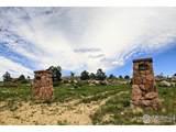 5250 Ridge Rd - Photo 7