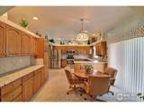1253 51st Ave Ct - Photo 15