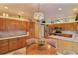 1253 51st Ave Ct - Photo 16