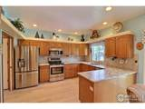 1253 51st Ave Ct - Photo 17