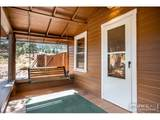 1120 Griffith Ct - Photo 21