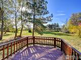12800 Foothills Hwy - Photo 20