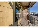6582 Crystal Downs Dr - Photo 11