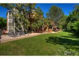 2900 Shadow Creek Dr - Photo 31